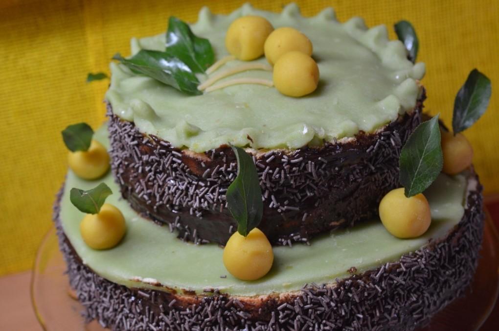 tort-mirabelkowy